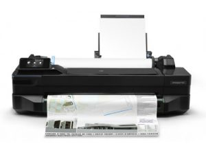 hp-designjet-t120-eprinter