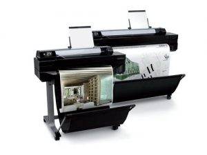 hp_designjett520_eprinter_series