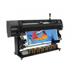 Latexprinter