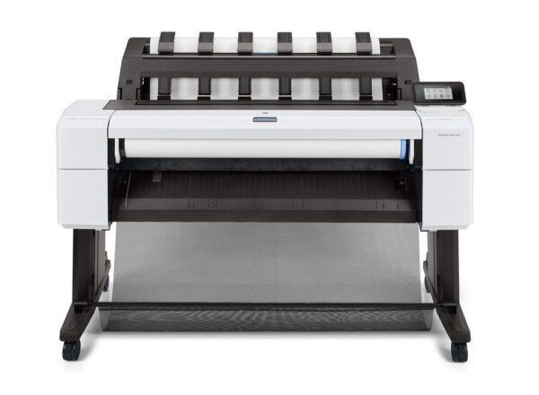 Designjet T1600Designjet T1600