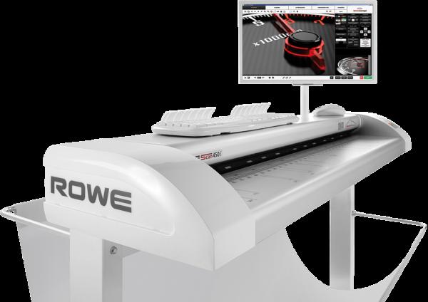 ROWE-Scan-450i