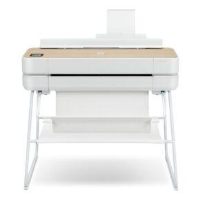 HP DesignJet Studio 24″ A1 Printer