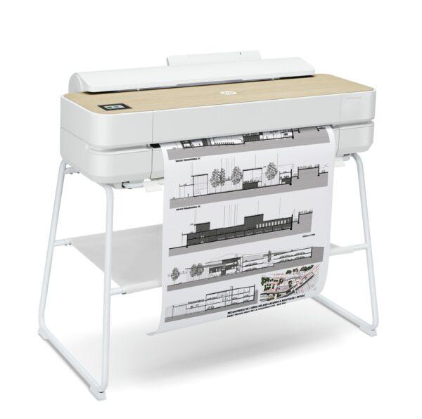 HP DesignJet Studio 24in