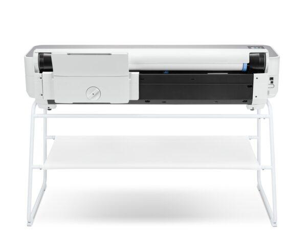 HP DesignJet Studio 36in