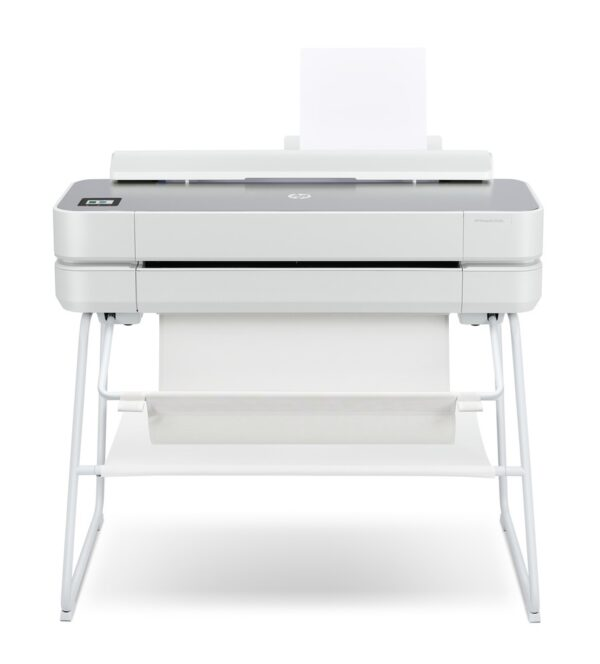 HP DesignJet Studio Steel 24in