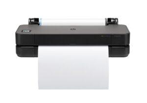 HP DesignJet T230 24″ A1 Printer