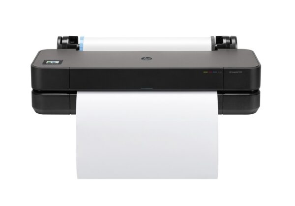 HP DesignJet T230 24in