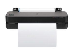 HP DesignJet T250 24″ A1 Printer