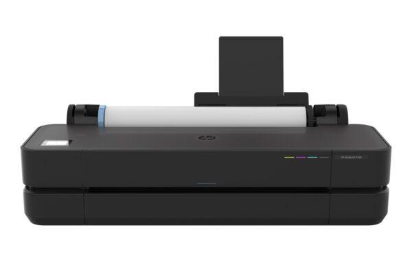 HP DesignJet T250 24in