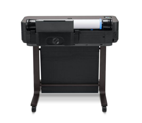 HP DesignJet T630 24in