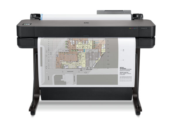 HP DesignJet T630 36in
