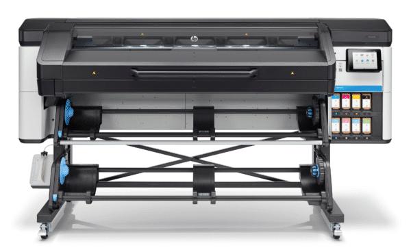 HP Latex 700 Repromat